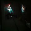 boros / visualchemy
