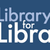 LibraryThing / LT for Libraries