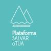 Plataforma Salvar o Tua