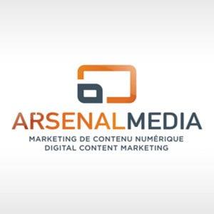 Profile picture for ARSENAL MEDIA_DEMO ZONE