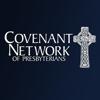 CovenantNetworkOfPresbyterians