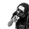 DJ VIFAK
