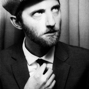 Profile picture for Tom DesLongchamp