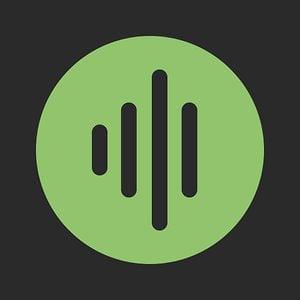 Profile picture for Echo Hub