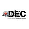 DeC AudioVisual Photography