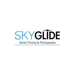 Profile picture for SkyGlide