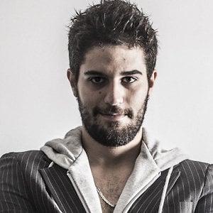 Profile picture for Julio Brunet Rocha