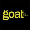 goat longboards