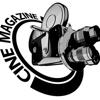 Cine Magazine