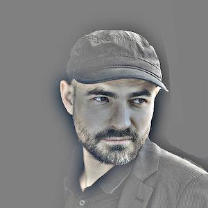 Profile picture for Simon Christensen