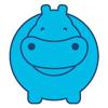 Studio Hippo