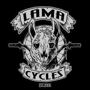 Profile picture for LamaCycles Distribution