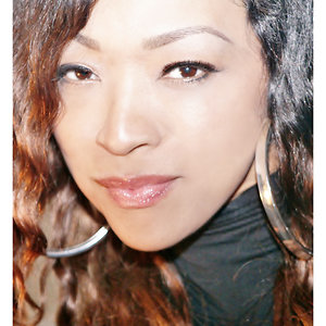 Profile picture for Stephanie Carr