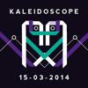 KaleidoscopeNL