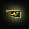 Oklahoma Bowhunter