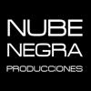 NubeNegra Producciones