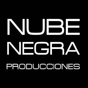 Profile picture for NubeNegra Producciones