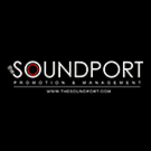 Profile picture for The Soundport