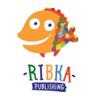 Ribka Publishing