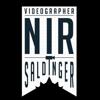 Nir Saldinger