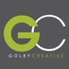 Golby Creative