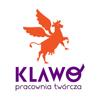 KLAWO Pracownia