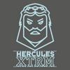Hercules XTRM