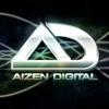 Aizen Digital