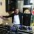 DJ Jorginho