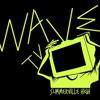 SHS WaveTV