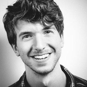 Profile picture for Jeff Schneider