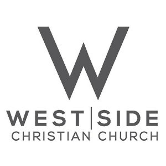 west end christian personals Free classified ads for women seeking men and everything else find what you are looking for or create your own ad for free.