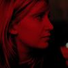 Tessa Moult - Milewska