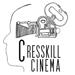 Cresskill Video Production