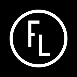 Profile picture for Freres Lumieres
