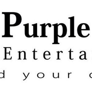 Profile picture for PURPLESTONEENTERTAINMENT