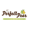 The Perfect Pear