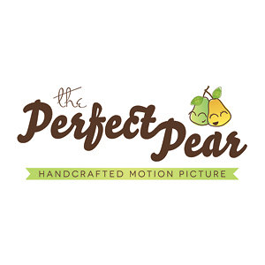 Profile picture for The Perfect Pear