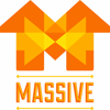 Massive Company