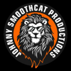 johnnysmoothcat productions