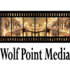Wolf Point Media