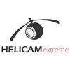Helicam Extreme