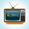 OC Films