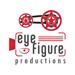 Eye Figure Productions