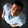 Arun Swamy