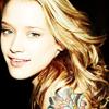 Emily Shephard