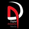 Digital Artwerks