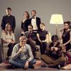 Filmakademie Wien Jahrgang 2013
