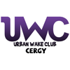 Urban Wake Club