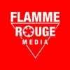 Flamme Rouge Media